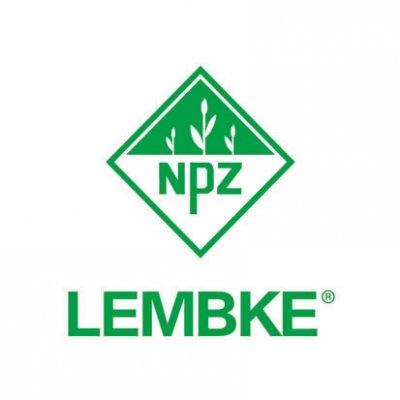 Lembke