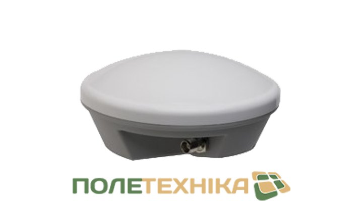 Антена  AG-15