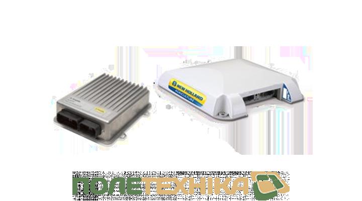 Комплект Autopilot CNH