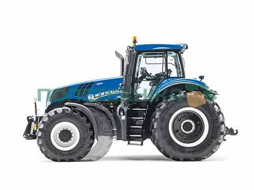 New Holland T 8 410 купить