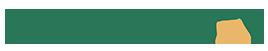 Магазин Полетехніка (замовлення з корпоративного сайту)