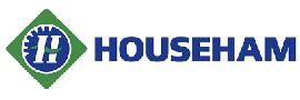 Househam